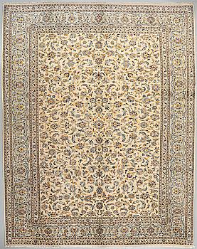 MATTA, Keshan, 398 x 303 cm.