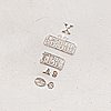 10921995 thumb