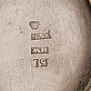 10922116 thumb