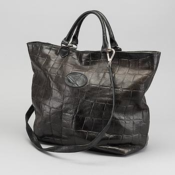 MULBERRY, MULBERRY, handbag.
