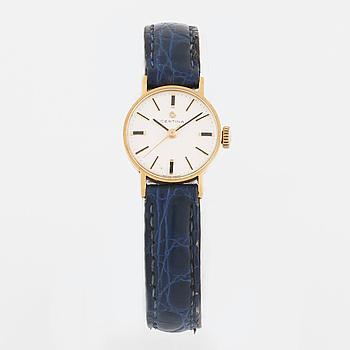 CERTINA, armbandsur, 21 mm.
