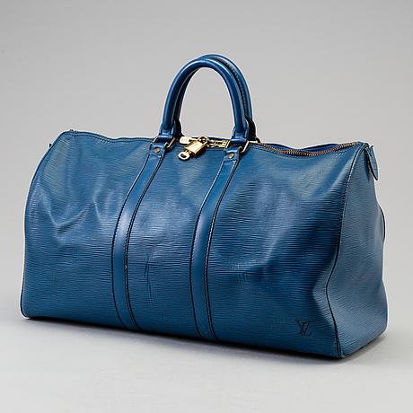 LOUIS VUITTON Väska