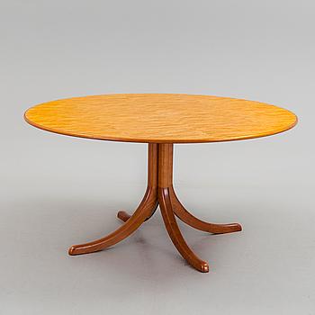 JOSEF FRANK, matbord, Firma Svenskt Tenn, 1900-talets andra hälft.