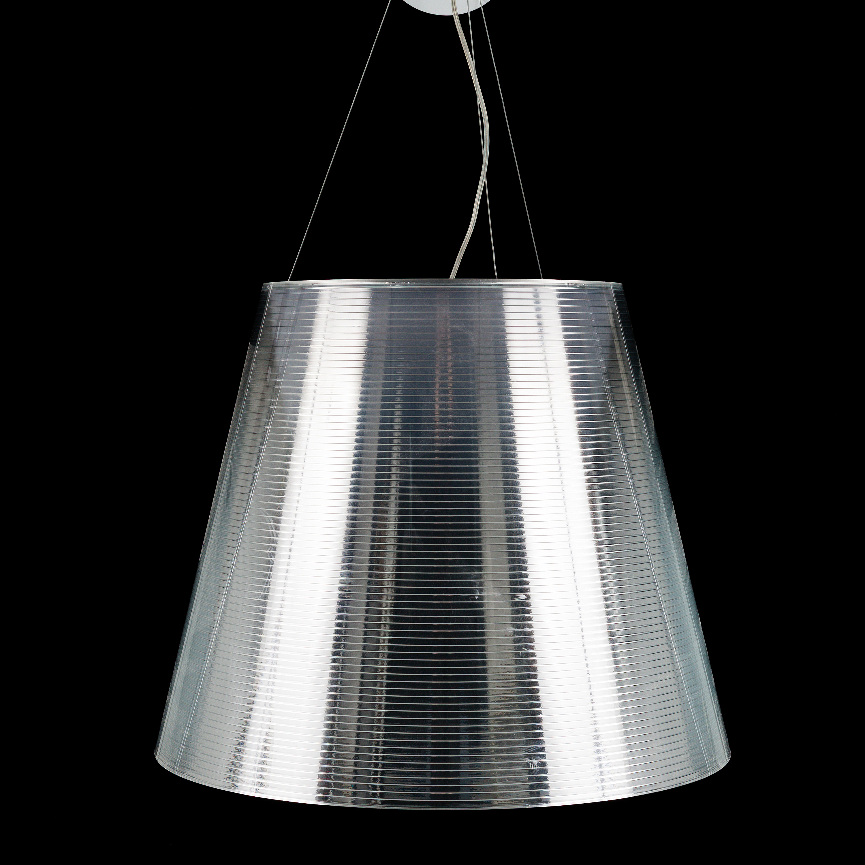 Philippe starck a philippe starck k tribe s3 ceiling light from 10930112 bukobject arubaitofo Gallery