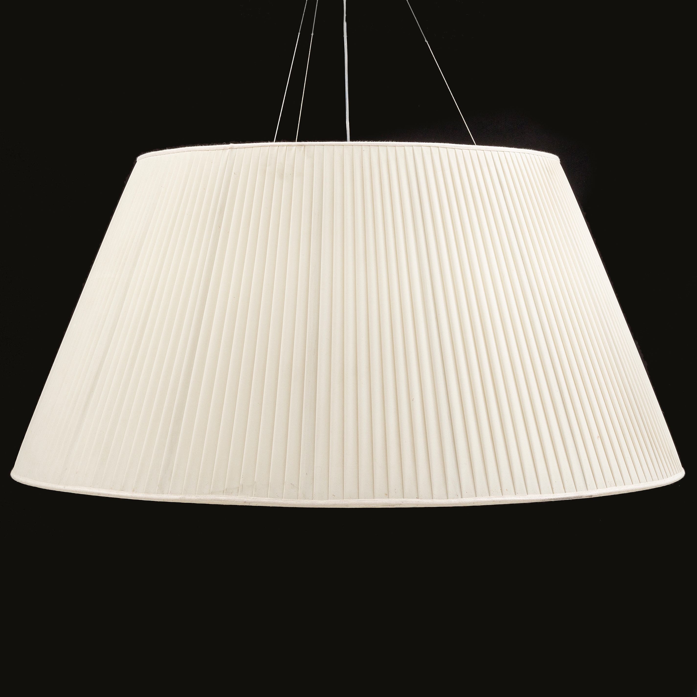 Philippe starck philippe starck a romeo soft ceiling light for 10933016 bukobject arubaitofo Images