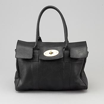 "MULBERRY, MULBERRY, ""Bayswater"", handbag."