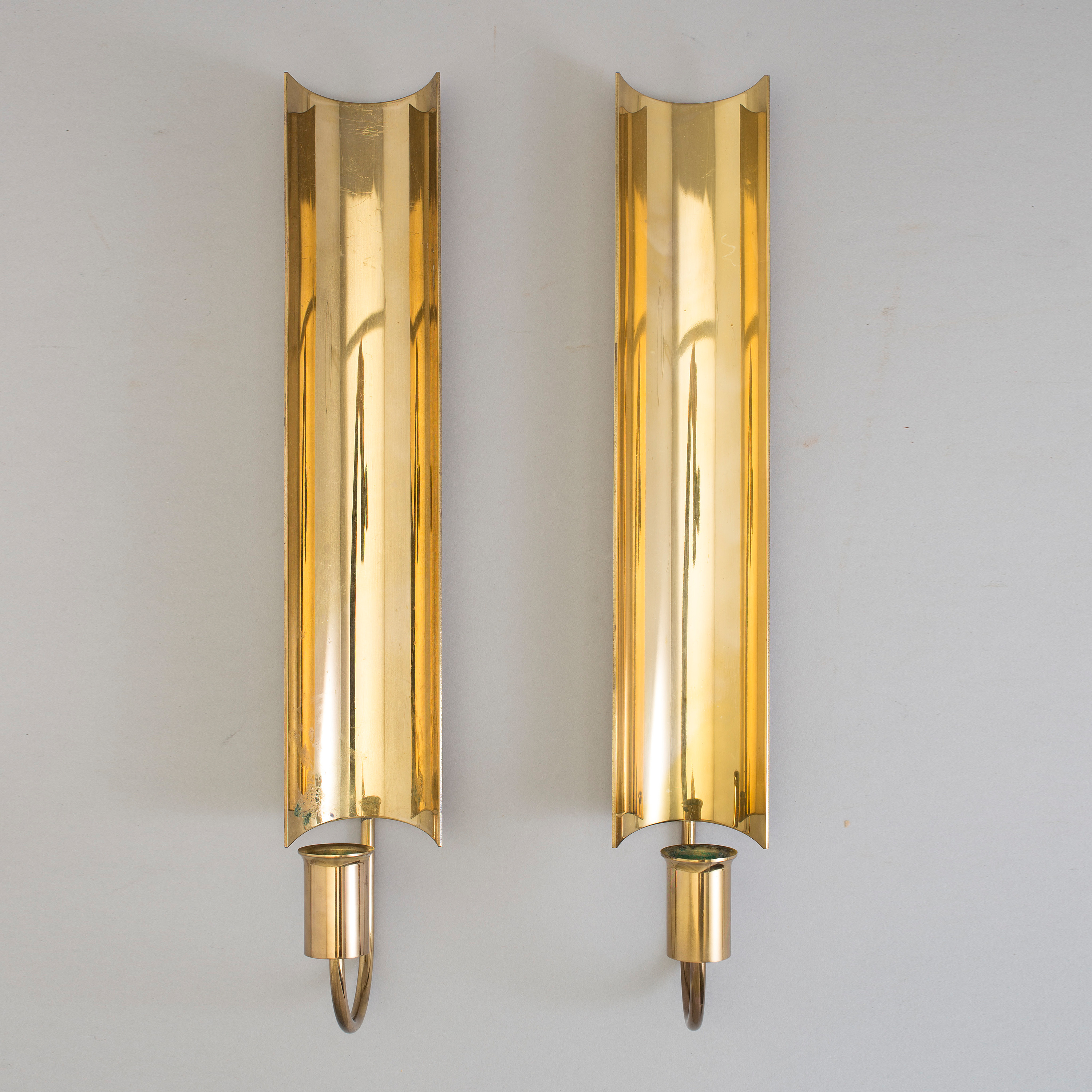 fabric white design awesome sconces finish brass aged with sconce pleated fistures shade and switches wall