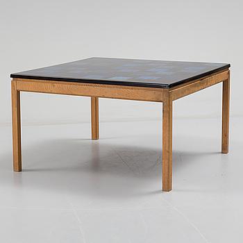 NORDISKA KOMPANIET, a coffe table by ALGOT TÖRNEMAN and  DAVID ROSÉN, soffbord, Nordiska Kompaniet.