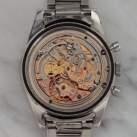 Omega, speedmaster, chronograph