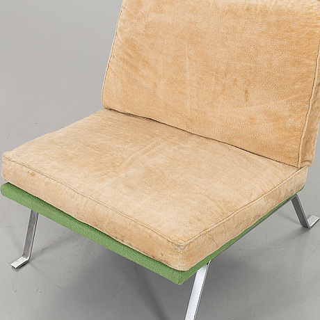 Scintillating Chair Design Of The 20Th Century Images - Simple ...