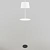 """Kattovalaisin, """"illusion"""" hareide design, northern lighting, norja 2000-luku."""