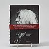 Fotoböcker, 5 st, jh engström