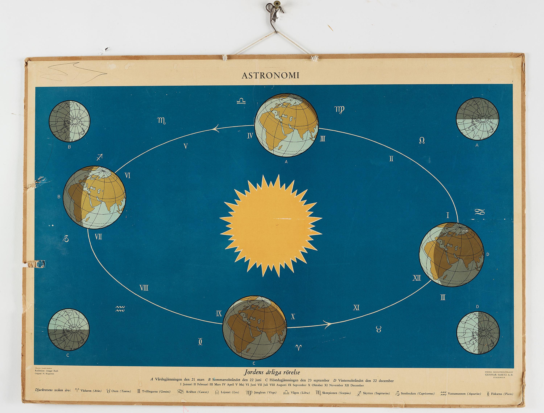 fullmåne 13 oktober 2020