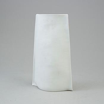 JOHAN VAN LOON, VAS, porslin, Studio-Line Rosenthal.