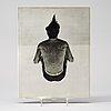 Photo books, 4, e.a herb ritts.