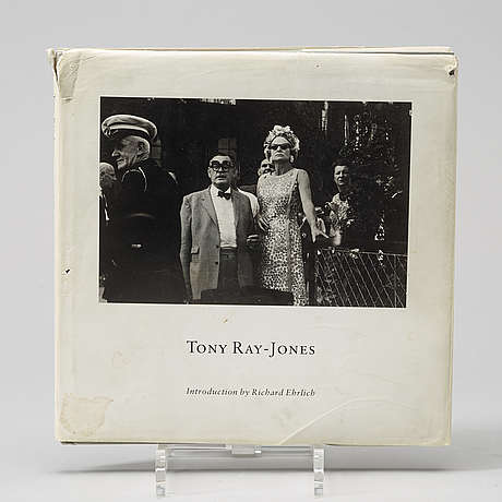 Photo books, 19, american photography