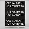 Photo books, 9, larry clark and gus van sant.