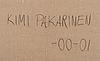 10996023 thumb