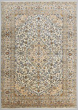 MATTA, Keshan, 395 x 285 cm.