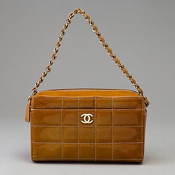 VÄSKA, Chanel.