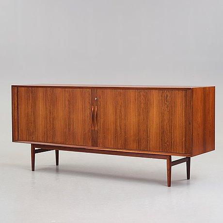 Arne vodder, a palisander sideboard, sibast furniture, denmark, 1960´s.