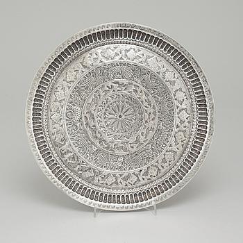 FAT, silver, 1900-tal.
