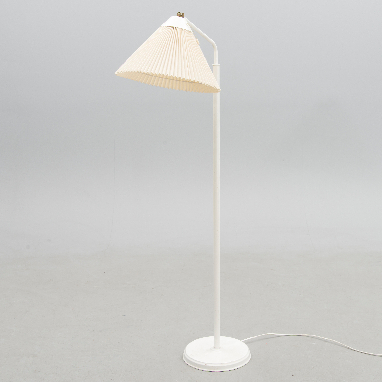 Kattovalaisin Lux, Ø25cm, kromi/kirkas lasi