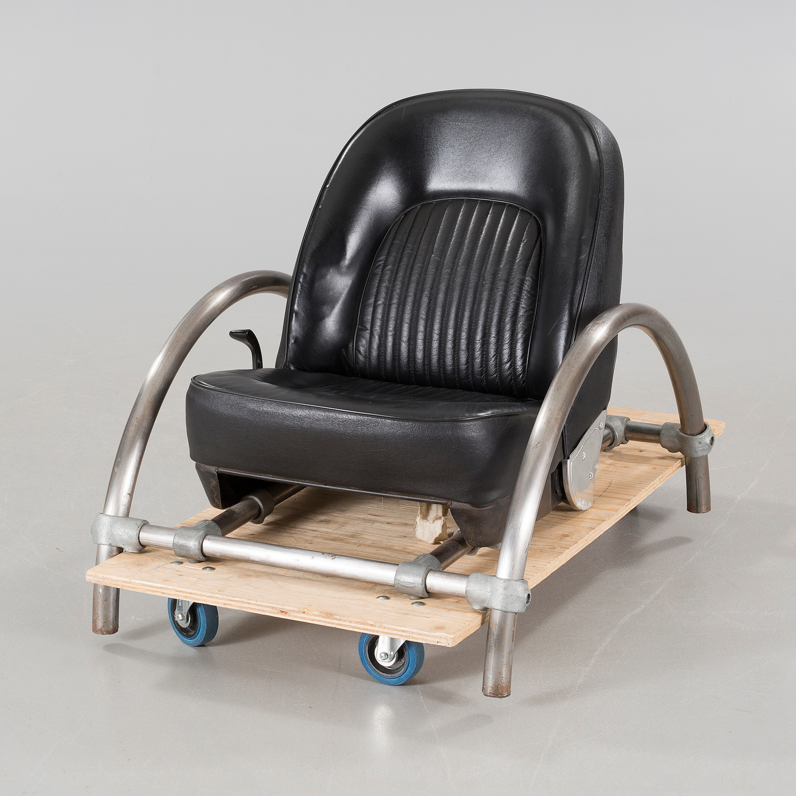 : ron arad rover chair - Cheerinfomania.Com
