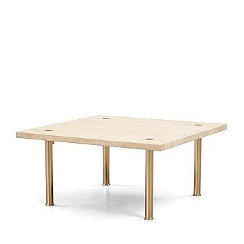 24. Firma Svenskt Tenn, a coffee table, designed in 2009.
