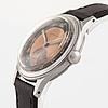 Longines, wristwatch, 33,5 mm.