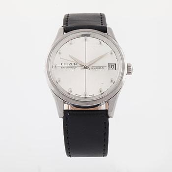 CITIZEN, armbandsur, 36,5 mm.
