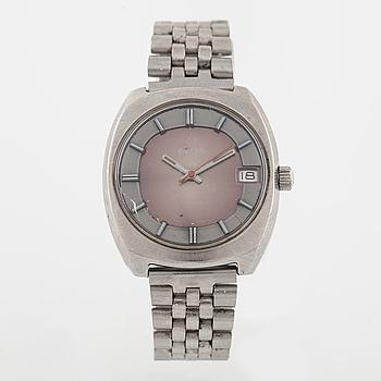 ENICAR, Star Jewels, armbandsur, 36 (39,5) mm.