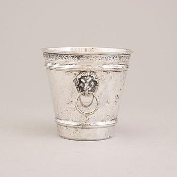 ISHINK, silver, 1900-talets första hälft.