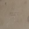 11018336 thumb