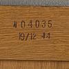 11022474 thumb