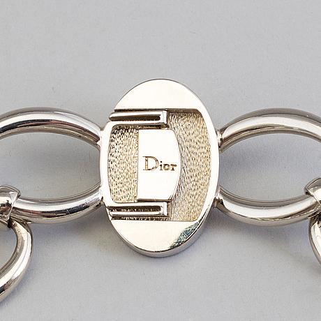 Halsband, dior