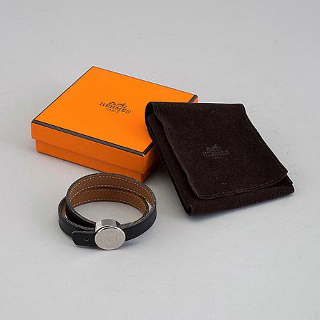 Armband, hermès.