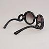 SolglasÖgon, prada