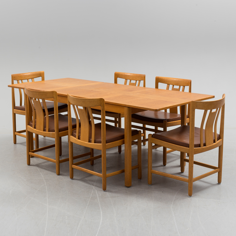 kitchen mercantile porch loved re table front oak