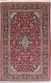 MATTA, Keshan, 217 x 135 cm.