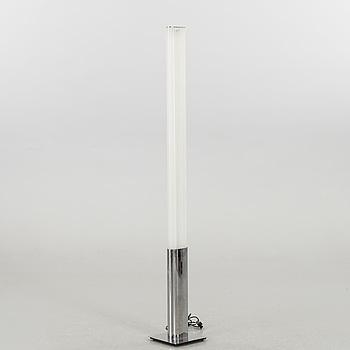 """FRANCO RAGGI, golvlampa """"Trude"""" för Fontana Arte, 2000-tal."""