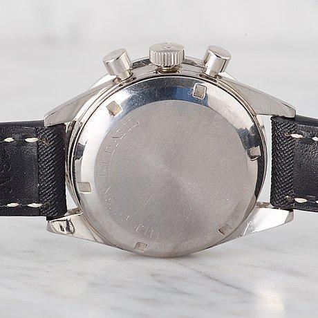 Omega, speedmaster, chronograph.