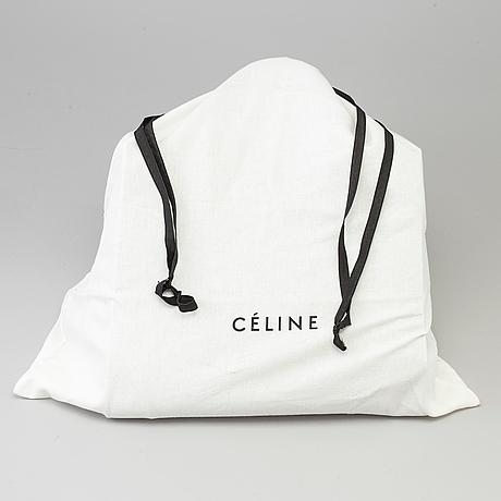 "CÉline, väska, ""phantom"""