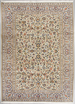 MATTA, Keshan, 340 x 250 cm.
