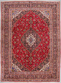 MATTA, Keshan, 395 x 298 cm.