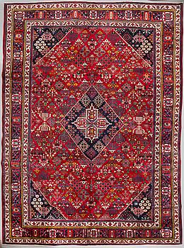 MATTA, Meymeh, signerad, 426 x 310 cm.