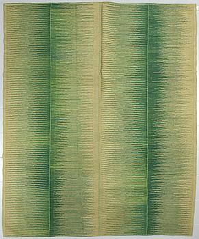 MATTA, kelim, Veramin, 286 x 223 cm.