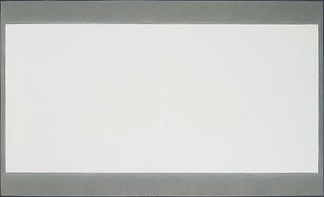 11063410 bukobject