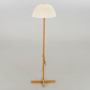 HANS-AGNE JAKOBSSON, golvlampa, 1900-talets andra hälft,