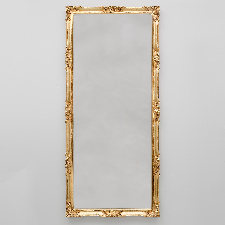 A Mirror 20th Century
